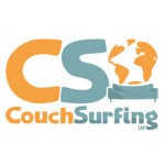 10 Ways To Use Couchsurfing